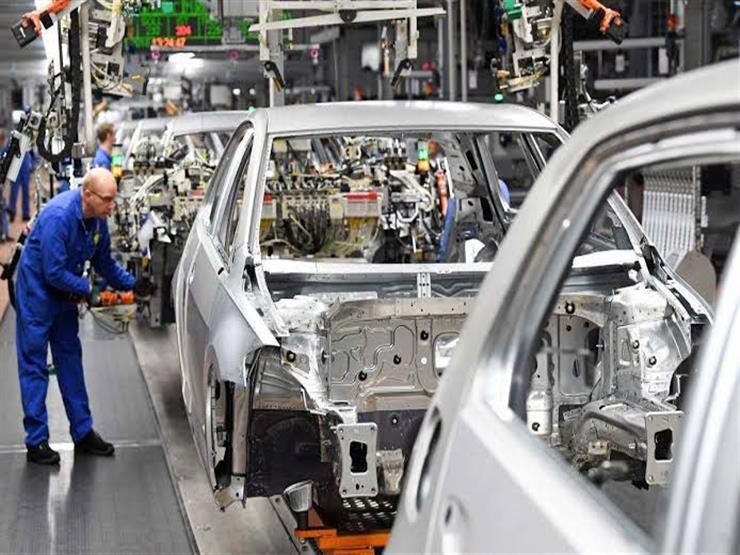 إيطاليا تمنع استحواذ شركة صينية على شركة أشباه موصلات لحماية صناعة السيارات