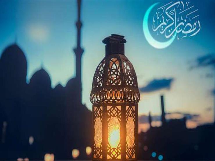 موعد أذان المغرب في اليوم الأول من رمضان 2021