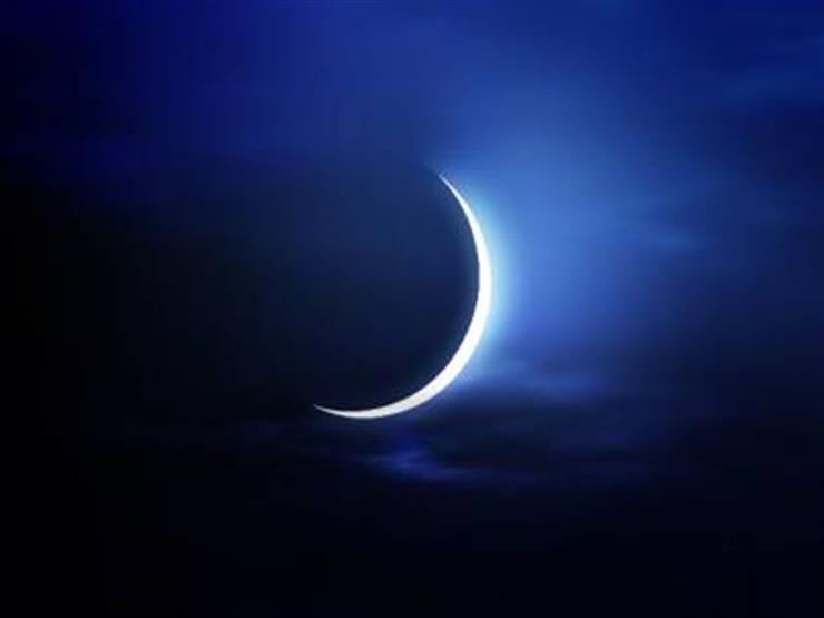 ماذا يحدث في آخر ساعة من رمضان؟.. أحاديث مشهورة بين الصحيحة والموضوعة