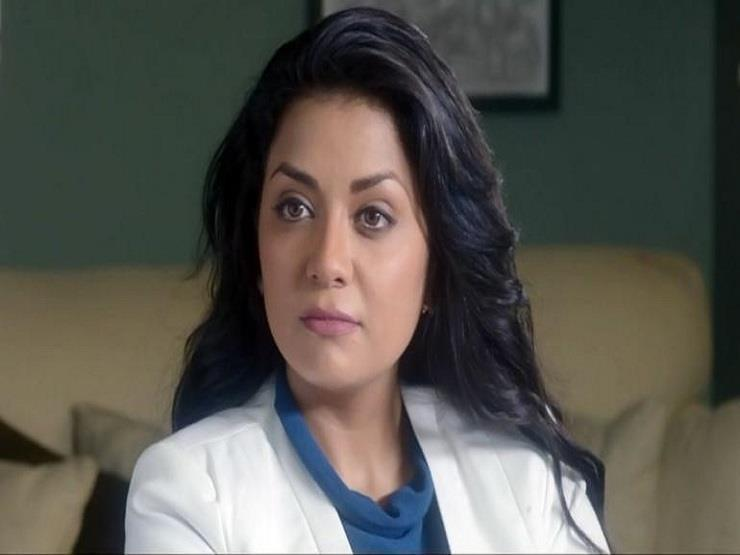 سهر الصايغ بالمقدمة وأمينة خليل تطاردها على أفضل ممثلة في رمضان 2021 باستفتاء مصراوي