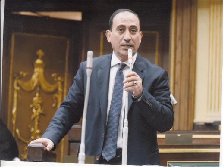 صعوبة في الإجراءات.. بيان عاجل بشأن معاناة المصريين بالخارج في تجديد جوازات السفر