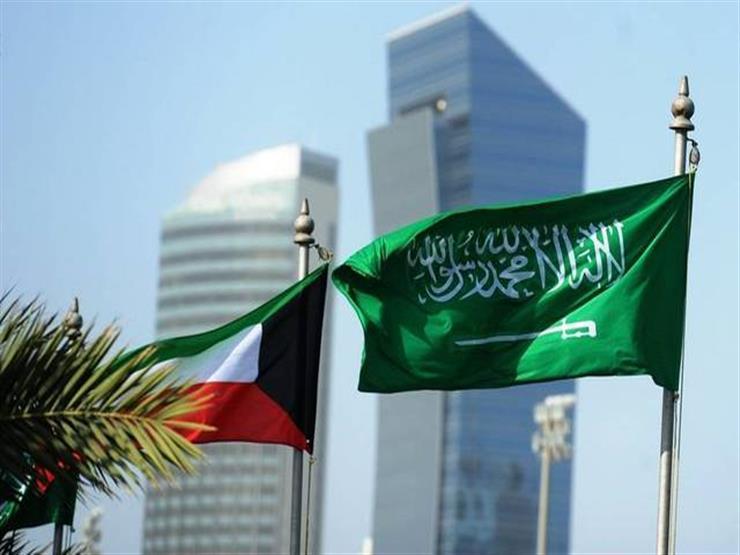 السعودية والكويت يمدان أجل ودائع في مصر بأكثر من 5 مليارات دولار