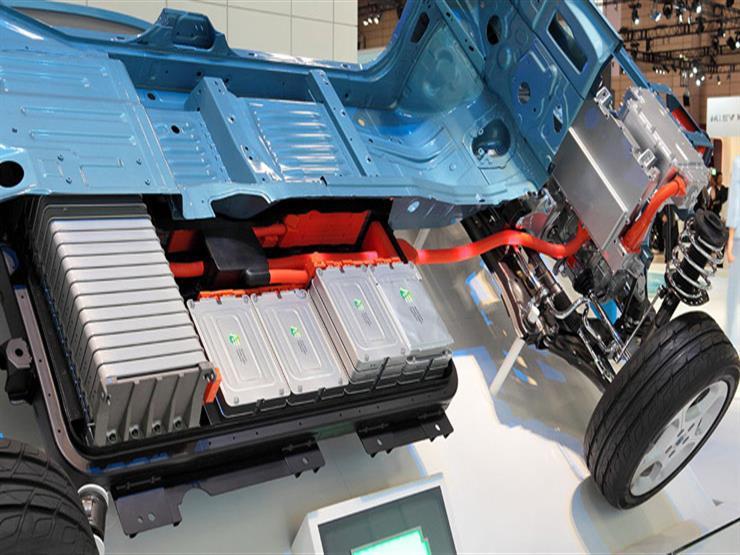 ارتياح بين صناع السيارات الكهربائية بعد انتهاء أزمة البطاريات الكورية