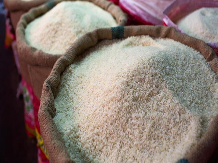 زيادة الطلب ترفع أسعار الأرز والمكرونة والسكر والدواجن قبل رمضان
