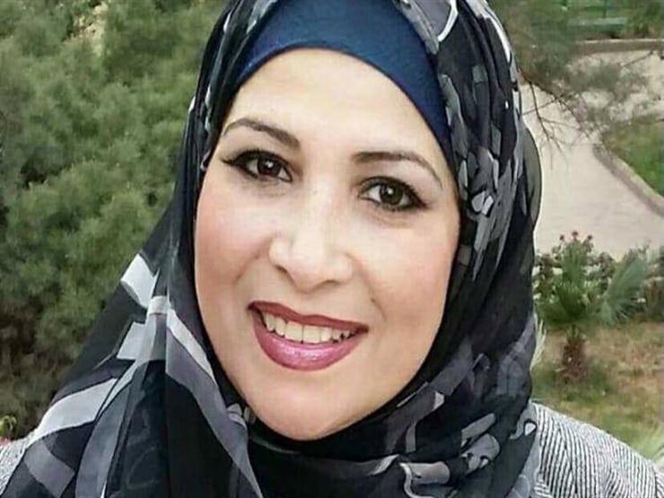 """ابنة محمد الموجي تطلب الدعاء لشقيقتها: """"حالتها حرجة وجالها نزيف بالمخ"""""""