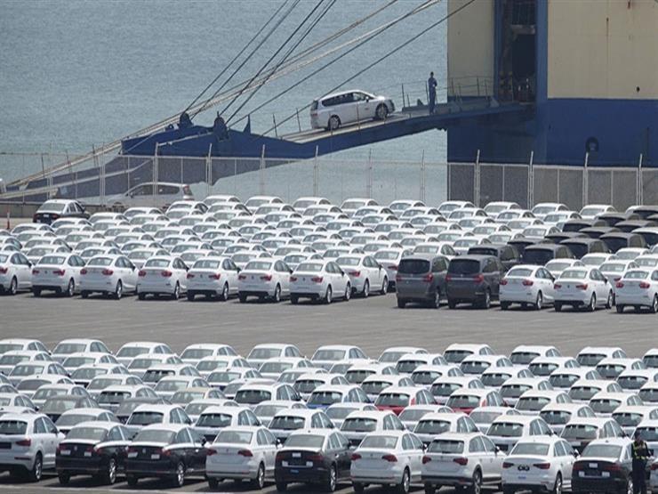 رابطة تجار السيارات: نقص المعروض سبب ارتفاع الأسعار.. والحل لقاح كورونا