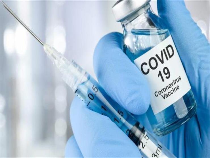 ختام فعاليات مؤتمر تصنيع اللقاح الإفريقي وسط تأكيد على إسراع الخطى نحو توطين الإنتاج