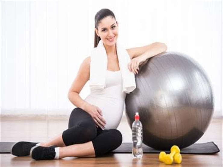 تعرفي على أهمية ممارسة الرياضة أثناء الحمل