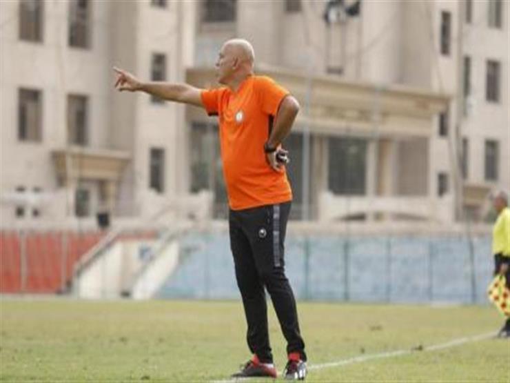 محمد يوسف: الأفضل للأهلي مواجهة الوداد المغربي بربع نهائي الأبطال