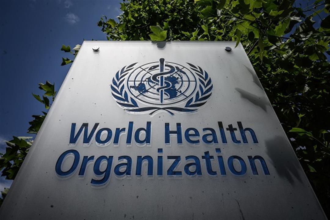 """فيروس كورونا.. """"الصحة العالمية"""": السلالة الهندية مقلقة"""