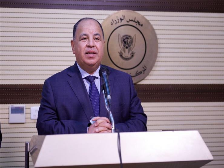 وزير المالية: إصدار 7 ملايين فاتورة إلكترونية منذ بدء تطبيق المنظومة