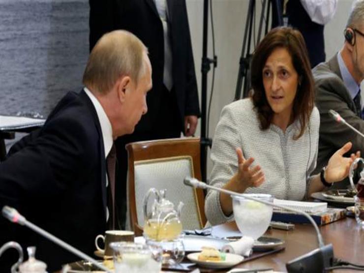 للمرة الأولى.. رويترز تعيَن صحفية في منصب رئيس التحرير