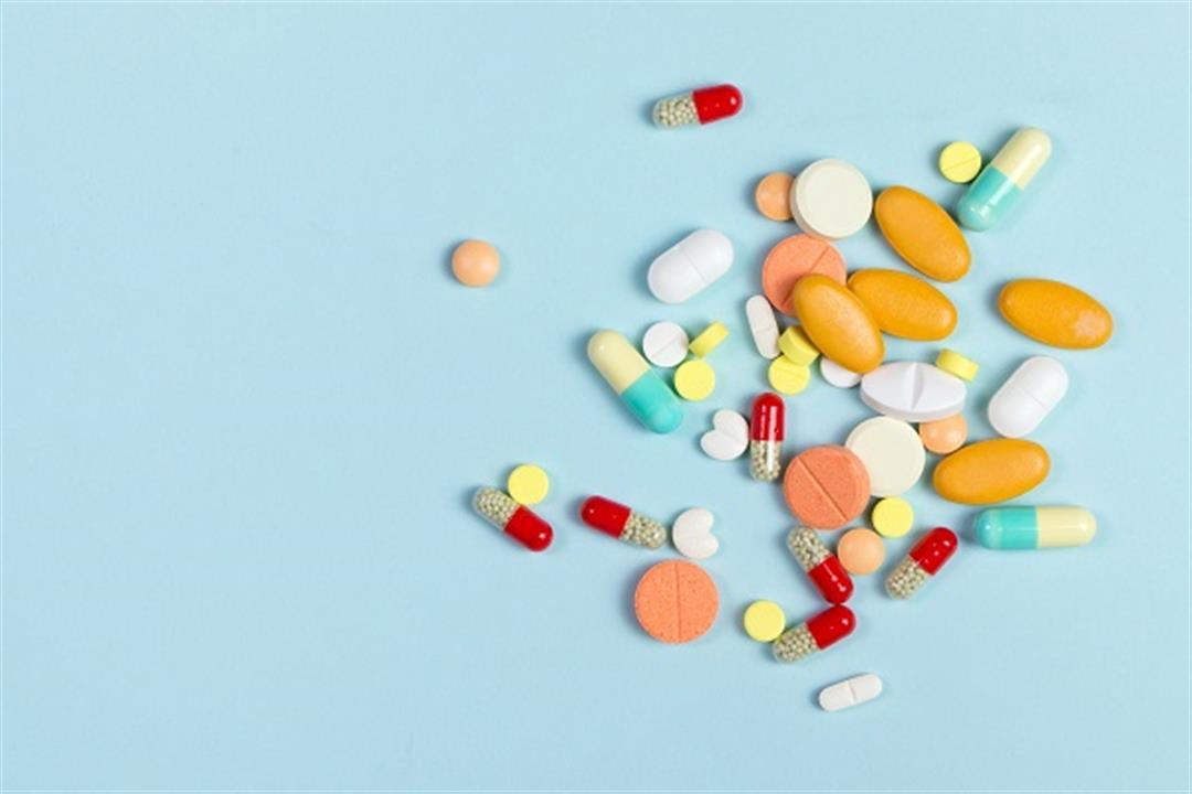 مكملات الفيتامينات.. هذا ما يحدث لجسمك عند الإفراط فيها