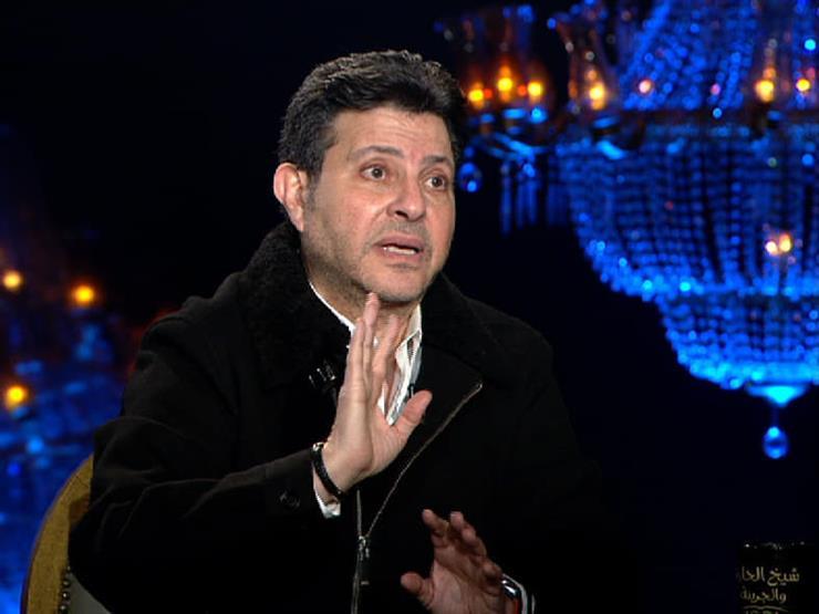 """""""الموسيقيين"""" تصدر بيانا تتضامن فيه مع الشعب الفلسطيني"""