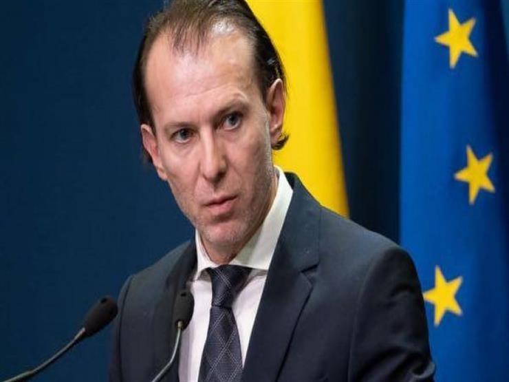 رومانيا: إقالة وزير الصحة لسوء إدارته لأزمة كورونا