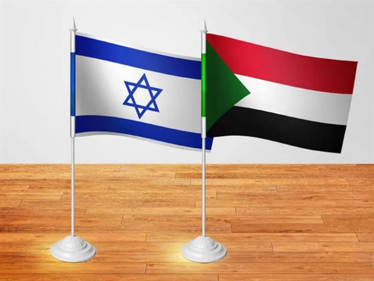 """تقرير: أول وفد سوداني رسمي يصل تل أبيب خلال """"عيد الاستقلال الإسرائيلي"""""""