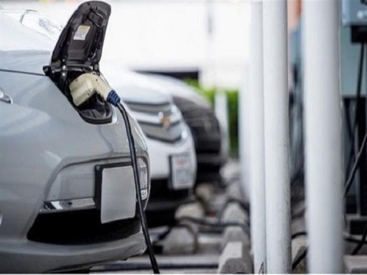 لهذا السبب..  تراجع الطلب على السيارات الكهربائية في ألمانيا