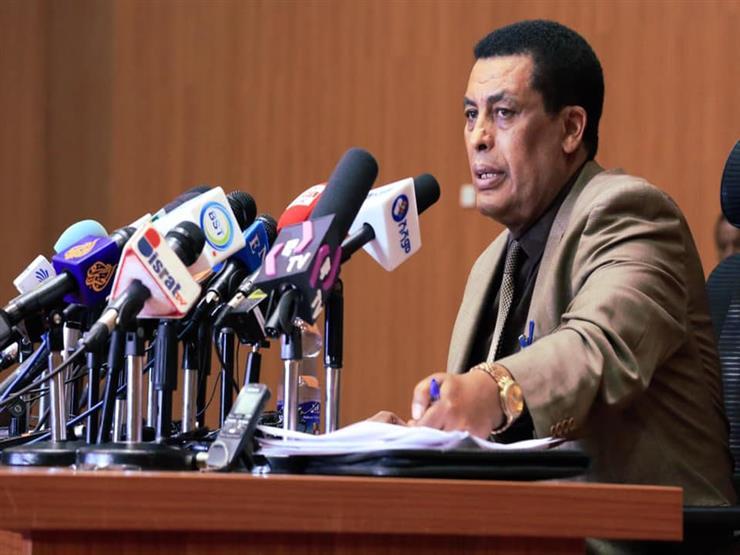 """بعد المغازلة.. إثيوبيا تتهم السودان بـ""""الغزو"""" وتدعو للضغط عليه دوليًا"""