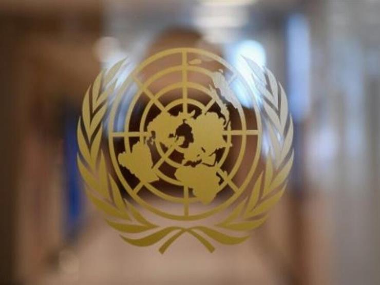 دعوة مجلس الأمن الدولي للتصويت على مشروع قرار يدعم التطورات في ليبيا