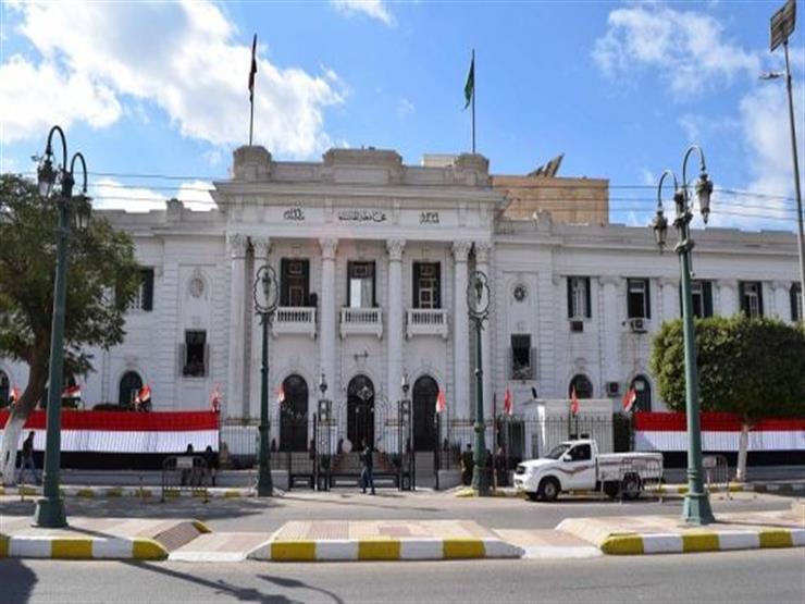 """الأحد.. توثيق أعمال المبادرة الرئاسية """"حياة كريمة"""" في المنيا"""