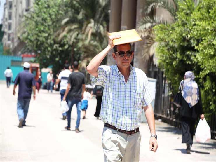 من شمال البلاد للقاهرة الكبرى.. الأرصاد تكشف موعد انخفاض درجات الحرارة