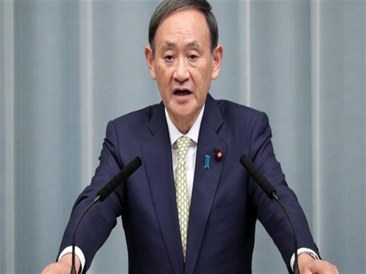 اليابان تمدد حالة الطوارئ بسبب كورونا