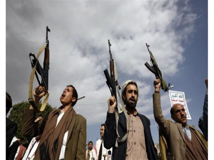 الحوثيون يعلنون استهداف جازان السعودية بصواريخ باليستية