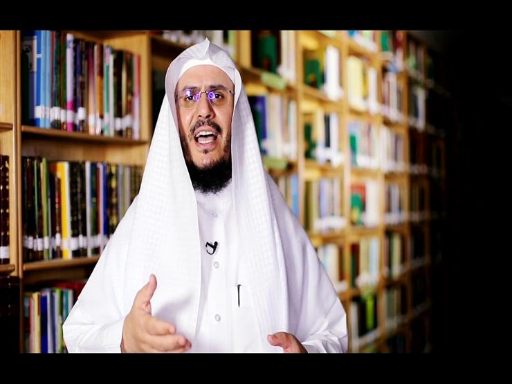 """من غريب القرآن.. معنى قوله تعالى: """"فَإِذَا هُم مُّبْلِسُونَ"""""""