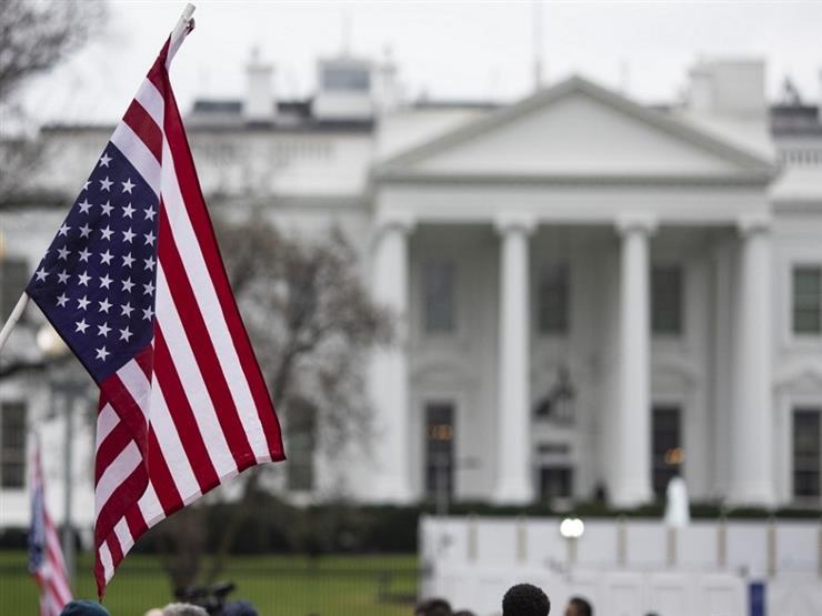 أمريكا تفرض عقوبات على مسؤولين في أوغندا قوضوا العملية الديمقراطية في البلاد