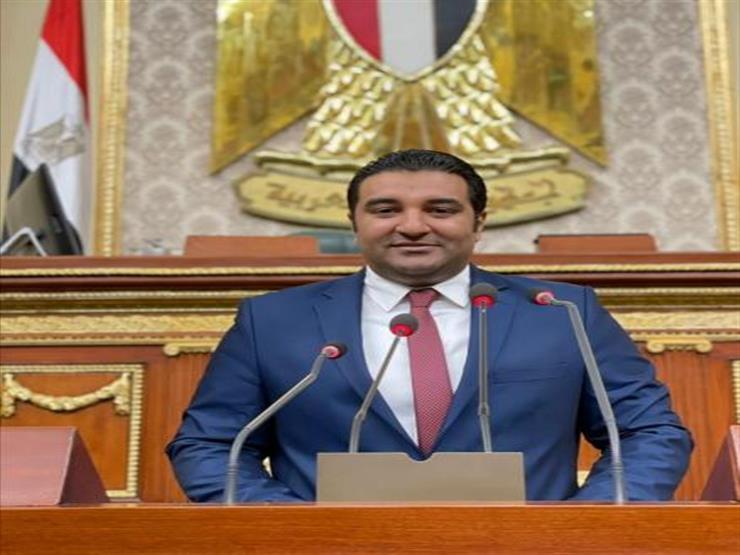 طلب إحاطة في البرلمان بشأن مشكلات قطاع التعدين
