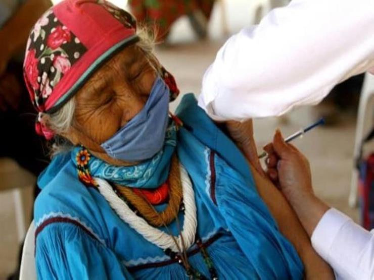 وفيات كورونا حول العالم تتخطى 3 ملايين.. وسباق التلقيح يتواصل