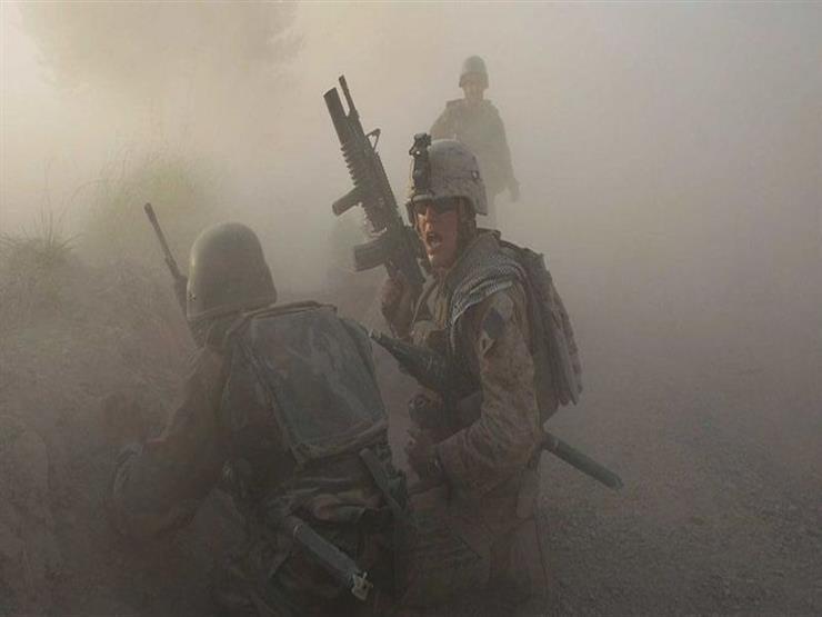 شكوك استخباراتية بشأن مزاعم عن جوائز روسية لطالبان لقتل جنود أمريكيين