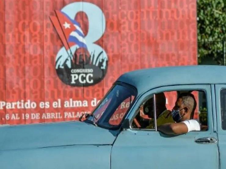 وثائق: الاستخبارات الأمريكية خططت لاغتيال راؤول كاسترو قبل 60 عامًا