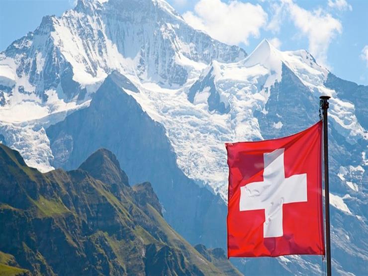 سويسرا تنافس على استضافة قمة مُقررة بين روسيا والولايات المتحدة