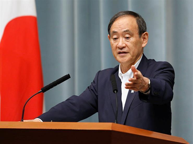 اليابان: من المرجح أن نحصل على جرعات كافية من لقاح فايزر بحلول سبتمبر المقبل
