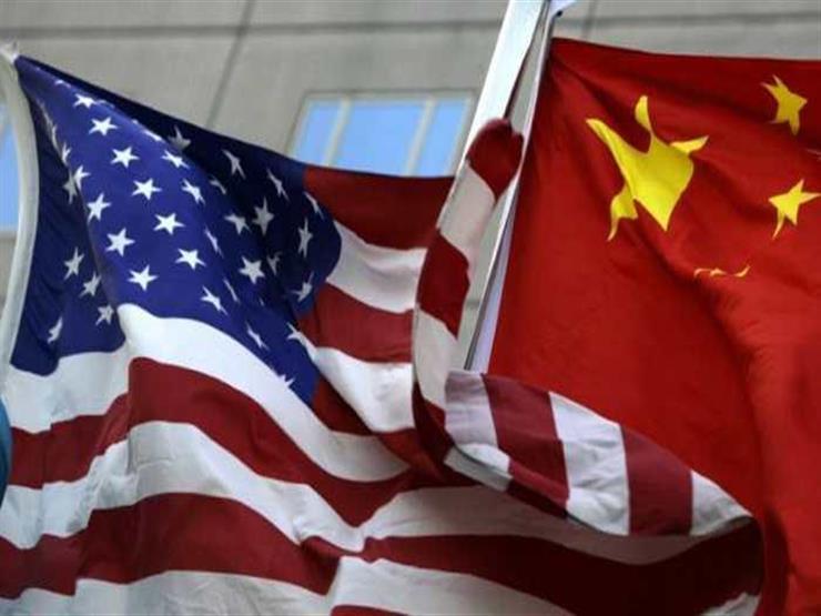 الصين والولايات المتحدة تؤكدان استعدادهما للتعاون بشأن قضية تغير المناخ