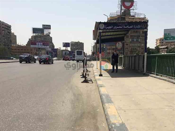 شديدة على القاهرة.. الأرصاد: ارتفاع درجات الحرارة بداية من الجمعة (طقس 6 أيام)