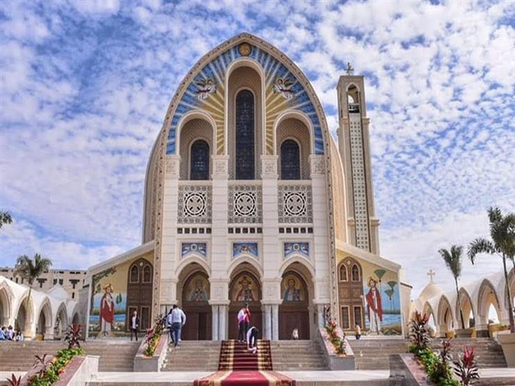 ننشر أبرز المعلومات عنه.. الكنيسة تحتفل بالذكرى الـ67 للسيامة الرهبانية للبابا شنودة الراحل