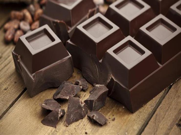 هل يمكن أن يساعدك تناول الشوكولاتة على إنقاص وزنك في رمضان؟
