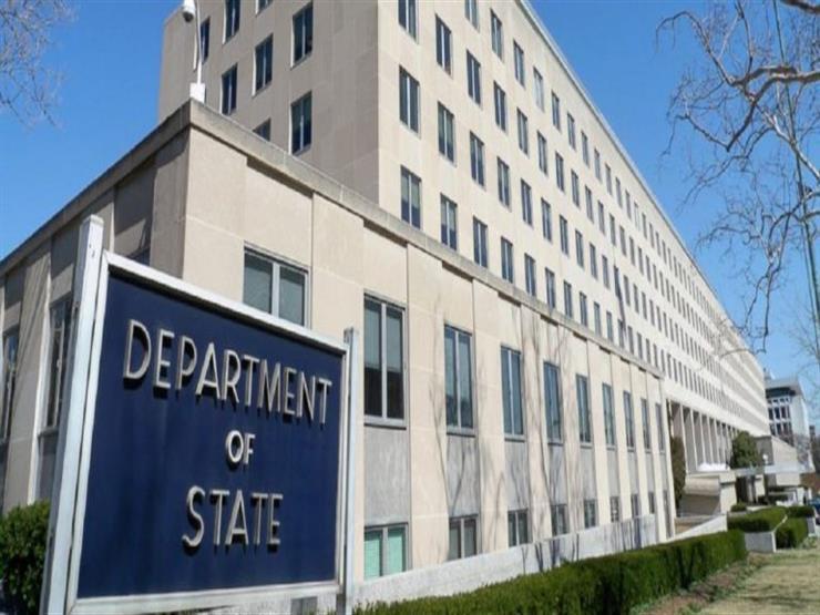 الخارجية الأمريكية تدعو القوات الإريترية للانسحاب الفوري من إقليم تيجراي الإثيوبي