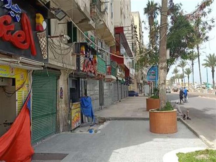 لجنة التجارة الداخلية بالمستوردين: مواعيد العمل الصيفية توفر 30% من المصروفات