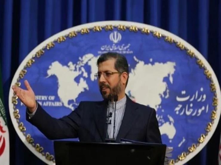 طهران تكرر الترحيب بحوار مع الرياض دون التعليق على تقارير لقاء بغداد