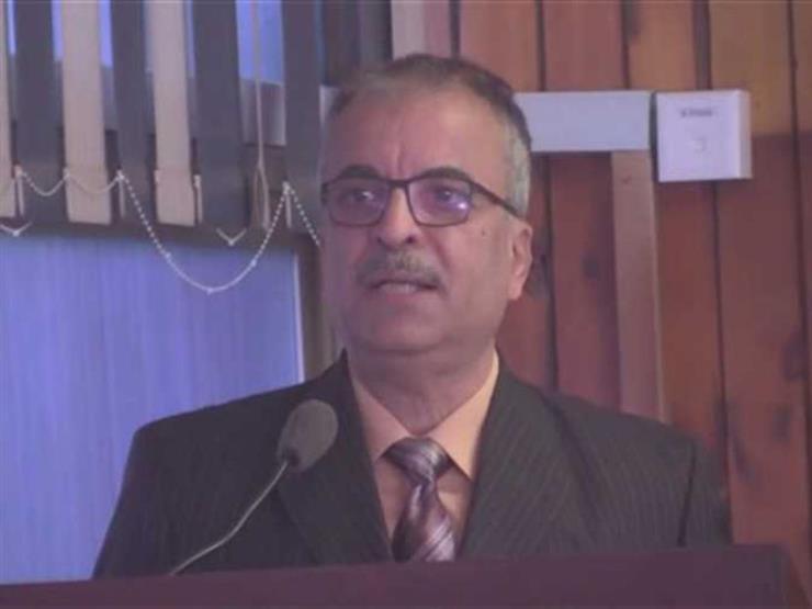نقيب أطباء سوهاج: المحافظ رفض مقترحنا بحظر التجوال لمنع تفشي كورونا