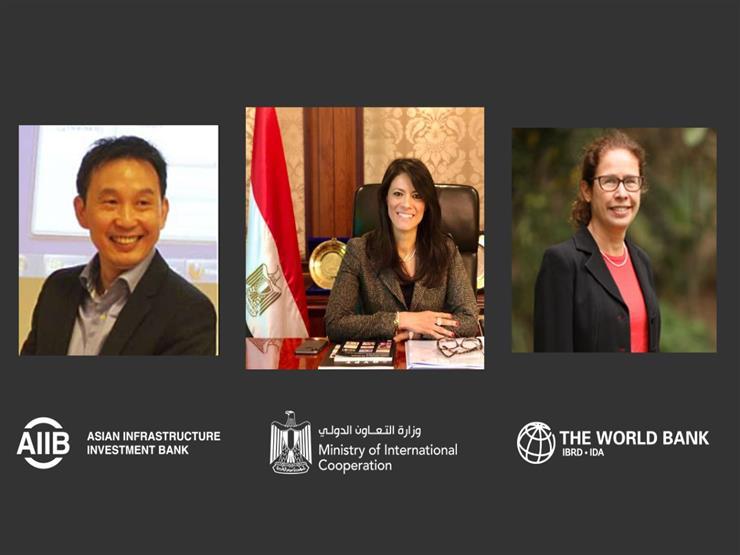 التعاون الدولي تبحث مع شركاء التنمية الموجة الثانية من الإصلاحات الهيكلية