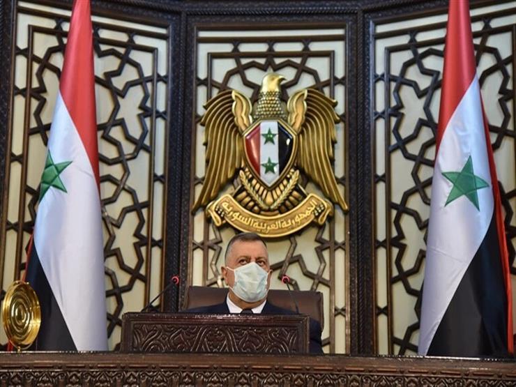 رسميا.. مجلس الشعب السوري يكشف عن الفائز بالانتخابات الرئاسية