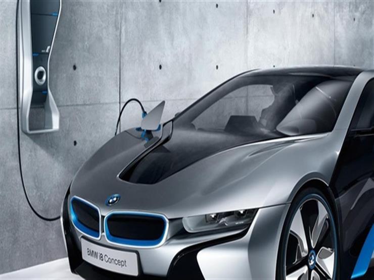 """""""بي إم دبليو"""" تعتزم طرح 12 طرازا جديدا من السيارات الكهربائية في الصين"""