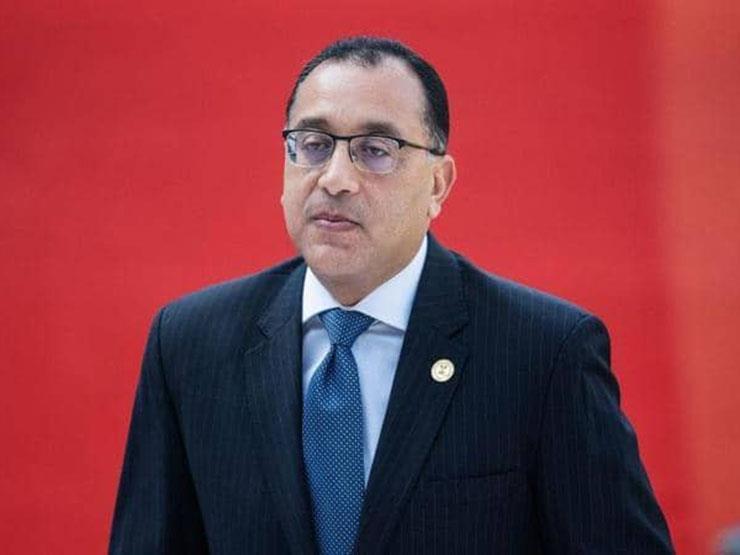 مدبولي يصل إلى شرم الشيخ لافتتاح المنتدى الأول لرؤساء هيئات الاستثمار الأفريقية