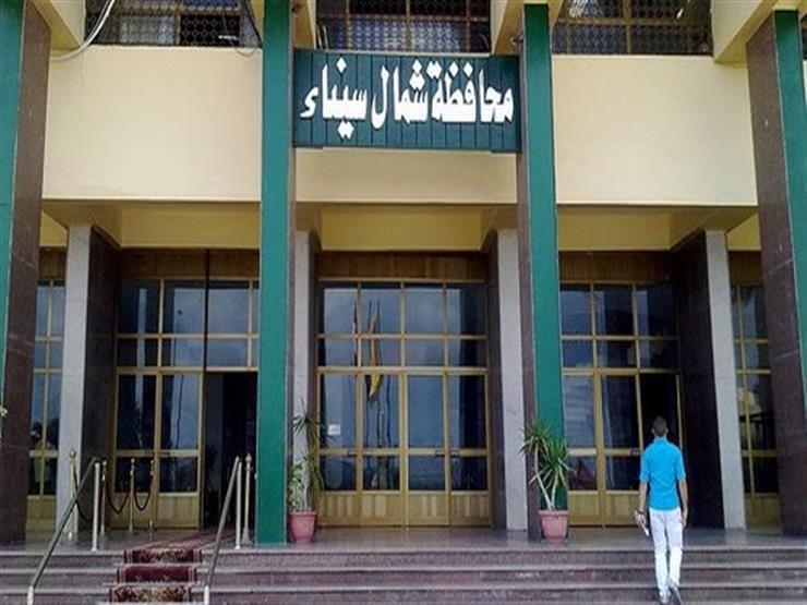 """للتوعية بكورونا.. إعداد بروتوكول بين """"الصحة والثقافة"""" بشمال سيناء"""