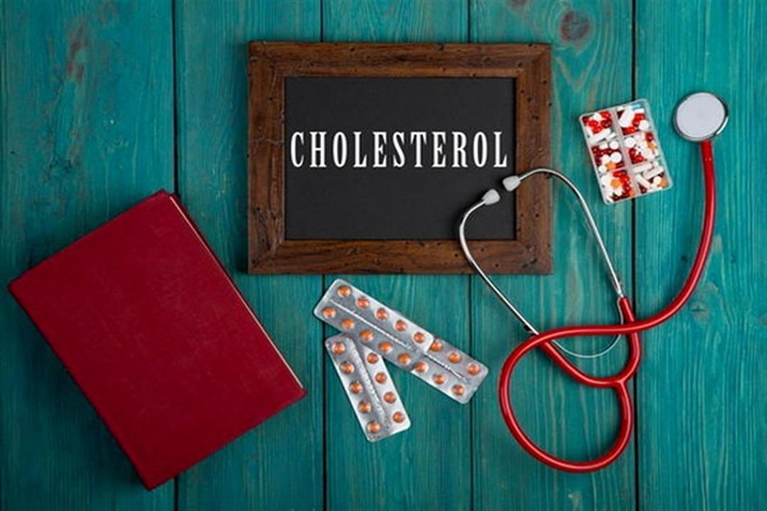 مائدة مرضى الكوليسترول الرمضانية.. 4 أطعمة ممنوعة على الإفطار والسحور
