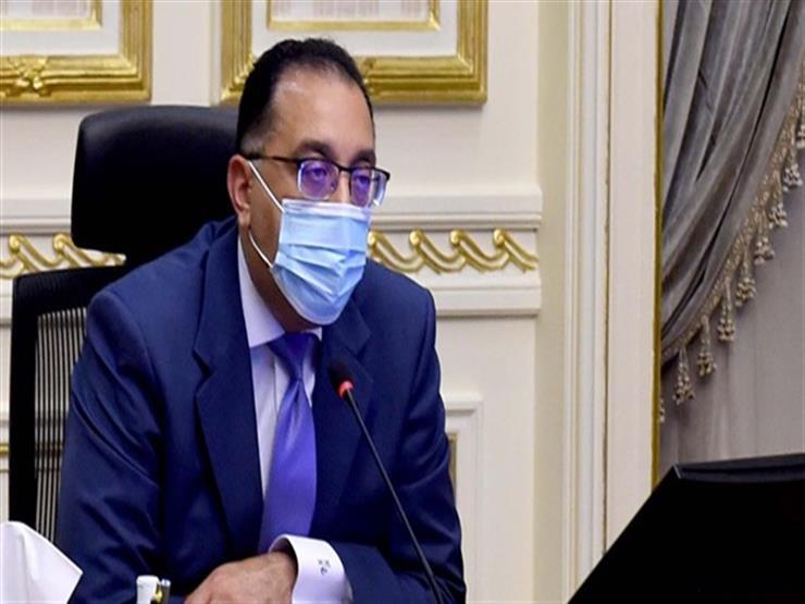 مدبولي: مصر على استعداد كامل لنقل الخبرات لليبيا في مختلف مجالات التنمية
